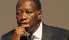 «Alassane Ouattara se sent blessé, insulté, son aura au plan international et même national déconstruite», par Fernand Dédeh