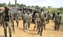 Affaire primes des ex-mutins et démobilisés : Des religieux en mission de bons offices à Bouaké #Faci