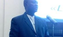 Union des Etablissements sanitaires à base communautaire : Ouattara Clément élu président de la confédération Cnaescom-Ci #Santé