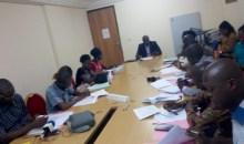 Lutte contre le paludisme : le Programme national annonce la gratuité des soins dans les centres de santé publics #Pnlp