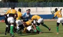 CAN U20 Rugby: la Côte d'Ivoire affronte la Tunisie ce mercredi