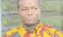 Deuil : Henri Amouzou, l'ancien président du Conseil de gestion du Fdpcc est décédé #Cafécacao