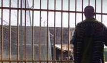 Man : Il écope de 6 mois d'emprisonnement pour vol d'un téléphone portable
