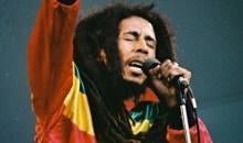Bob Marley : l'humanité commémore le 36è anniversaire de sa mort ce jeudi