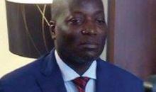 Retour sur investissement : Depuis son exil, Yapi Christophe rassure l'ensemble des souscripteurs de Monhévéa.com #Agrobusiness