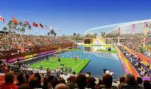 JO 2024 : un choix stratégique pour l'avenir du sport africain
