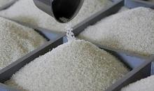 Psychose de riz plastique sur le marché ivoirien : le ministère du Commerce rassure les populations #Consommateurs