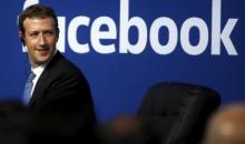 La Thaïlande demande à Zuckerberg de bloquer 600 pages Facebook