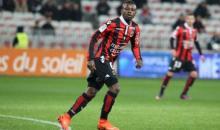 Prix Marc-Vivien Foé 2017 :l'ivoirien Jean Michaël Seri désigné meilleur footballeur africain de France