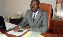Cote d'Ivoire / Règlement de la crise des musulmans sunnites : Un os dans la gorge du DG des Cultes