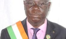 Alternance politique : le nouveau délégué du Pdci de Bouaflé 2 promet une victoire écrasante en 2020 #Bonon/Bouaflé