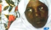 Près de 6 années après : ses parents sont sans nouvelles de Touré Ali #Insécurité