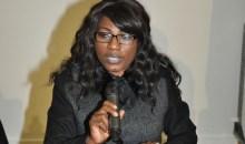 Union des réfugiés ivoiriens de France : l'ex-ministre Ohouochi Clotilde claque la porte et accuse #Réconciliation