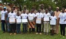 Journée mondiale des réfugiés : la facilitation de l'intégration au centre des intérêts du HCR #Guiglo