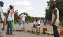 Côte d'Ivoire : Les démobilisés envisagent d'organiser une  journée de pardon le 10 Juin prochain#Bouaké
