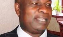 Presse numérique : démission inattendue de Germain N'Dri, président de l'UPL-CI
