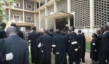 Découverte de plusieurs caches d'armes sur 10 sites de la Côte d'Ivoire/  ''Nous ne saurions accorder du crédit à ces informations''             #Bouaké (Source proche de l'appareil judiciaire)