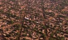 Mali: attaque contre un campement touristique à Bamako fréquenté par des Occidentaux