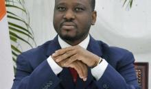 [Côte d'Ivoire/Guillaume Kigbafori Soro depuis son exil] «Nos rêves ne sont pas morts»