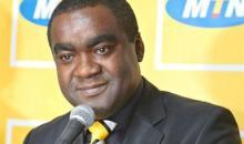 Téléphonie mobile : MTN Côte d'Ivoire enregistre désormais plus de 11 millions d'abonnés #Dynamisme