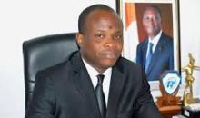 Côte d'Ivoire/Fermeture du siège du RDR de Man : les précisions du secrétaire départemental #RDR
