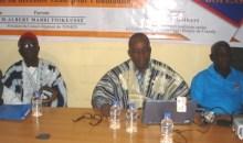 Côte d'Ivoire /2ème édition du Festival wonzii : Pour la sauvegarde du patrimoine culturel Dan