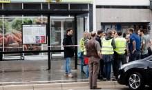 Allemagne : Hambourg: l'agresseur au couteau connu comme «islamiste» de la police