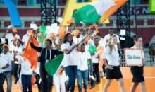 Jeux de la Francophonie : un projet majeur pour la jeunesse francophone #Sportetculture