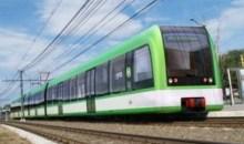 Métro d' Abidjan : la France apporte son soutien financier au gouvernement ivoirien #Transports