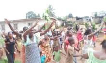 Côte d'Ivoire : le chef du  village d'Akouai Santai de Bingerville, condamné pour malversations portant sur la somme de 515 millions FCFA#Bingerville