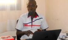 Axe Yamoussoukro/Ouffoue-Djèkro : le journaliste Bertin N'Guessan et plusieurs passagers braqués #Braquage