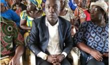 Cohésion sociale : Dr Metch Mel Hyacinthe met les jeunes de Dabou en mission #Réconciliation
