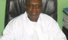 A  l'orée de la nouvelle année : le numérologue Médard Kouassi propose des secrets pour passer 2018 dans l'abondance et met les tenants du pouvoir en garde contre la pauvreté malgré la croissance enregistrée par la Côte d'Ivoire #Mystère