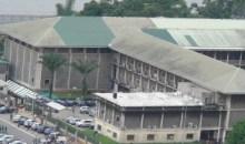 Evasion spectaculaire au Palais de justice du Plateau : 48h après, quels sont les visages cachés derrière les 20 évadés #Abidjan