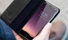 iPhone 8 : tout ce qu'il faut attendre des 3 prochains Smartphones d'Apple