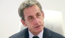 Nicolas Sarkozy : l'ancien chef d'Etat français, annonce son départ de la scène politique