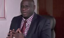 Interview /Soro Mamadou, candidat au poste de Pca de la Mugefci  : « Nous nous engageons à faire en sorte que les nouveaux fonctionnaires bénéficient des prestations après six mois au lieu de 2 à 3 ans »