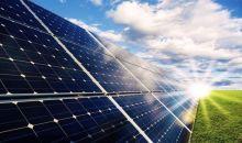 Energie solaire : une conférence se tient bientôt à Abidjan