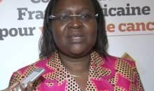 Interview/Professeur Didi-Kouko Coulibaly (Cancérologue au CHU de Treichville) : ''le don des médicaments contre le cancer à la population ivoirienne est un  énorme soutien de l'Etat''