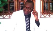 Interview/Messager Dicro Amani (Eglise du Christ Mission Prophète Papa Nouveau) : ''Les enfants biologiques du Prophète n'ont pas voulu de succession douce''