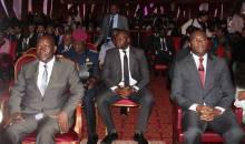 10 ans après son institution : le Forum de la jeunesse Union Africaine-Union Européenne invité à faire des propositions concrètes #Avenirdurable