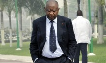 Plus de 6 ans après : voici ce que Yun-Jin Choi avait proposé à Laurent Gbagbo #Crisepostélectorale