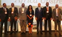Relance de l'exploration pétroliere en Côte d'Ivoire: le Gouvernement expose le potentiel du bassin sédimentaire ivoirien #Energie