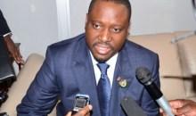 De retour d'un long séjour européen : Soro indique être venu prendre  sa place dans le jeu politique ivoirien #Politique