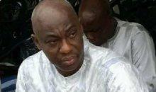 Après son arrestation : Touré Moussa rassure que Soul To Soul saura rester digne #Cached'armes