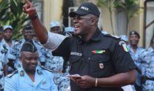 Lutte contre le grand banditisme : vers la fin du marché juteux de la drogue en Côte d'Ivoire #Insécurité
