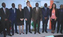 Amélioration de la sécurité et de la qualité des marchandises importées : l'Etat de Côte d'Ivoire accorde l'exclusivité de la vérification de conformité à 4 entreprises concessionnaires #Contrefaçon