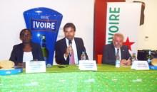Redynamisation de la filière riz : Brassivoire et la Coopération technique allemande GIZ lancent le projet KRISPI #Agriculture
