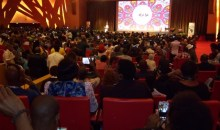 Lutte contre le Sida : ICASA 2017 donne l'occasion de se mobiliser davantage  pour l'éradication du mal #Santé