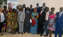 Présentation des résultats de la contribution du secteur privé dans la lutte cotre le paludisme : le Directeur général de la Santé annonce des avancées au niveau du recul de l'endémie palustre #Pnlp